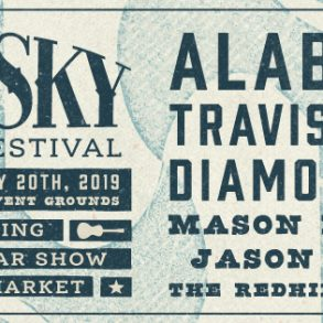Big Sky Music Festival