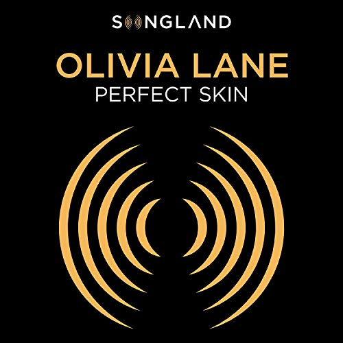 """Olivia Lane - Perfect Skin (from """"Songland"""")"""