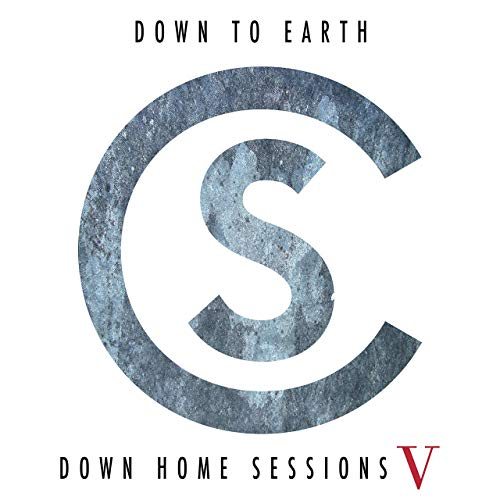 Cole Swindell - Down To Earth (Down Home Sessions V)