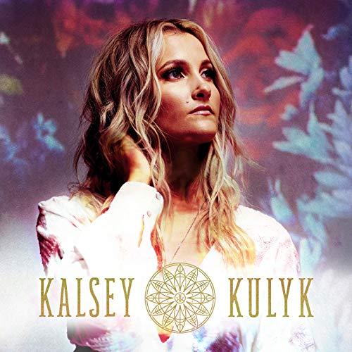 Kalsey Kulyk - Kalsey Kulyk
