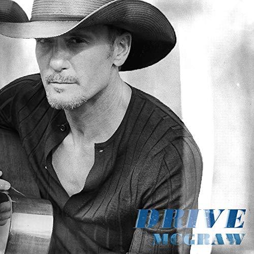 Tim McGraw - Drive
