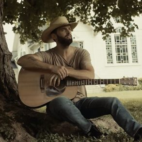 Dean Brody - Black Sheep Music Video