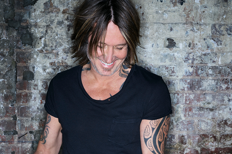 Keith-Urban-Top-Songs