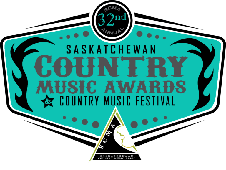 SCMA Awards 2021 winners