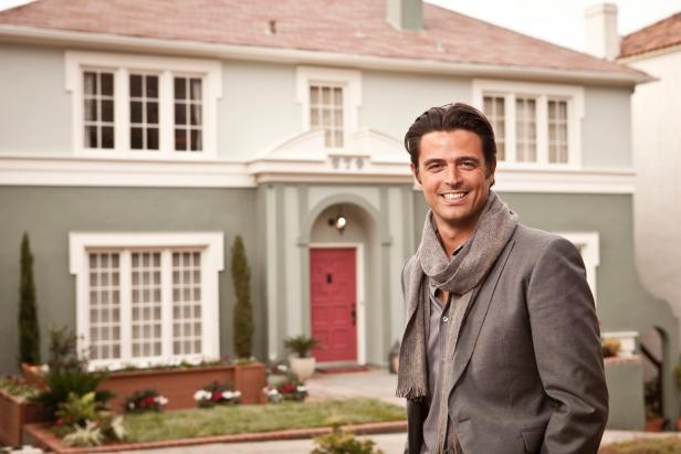 6 Curb Appeal Tips From John Gidding