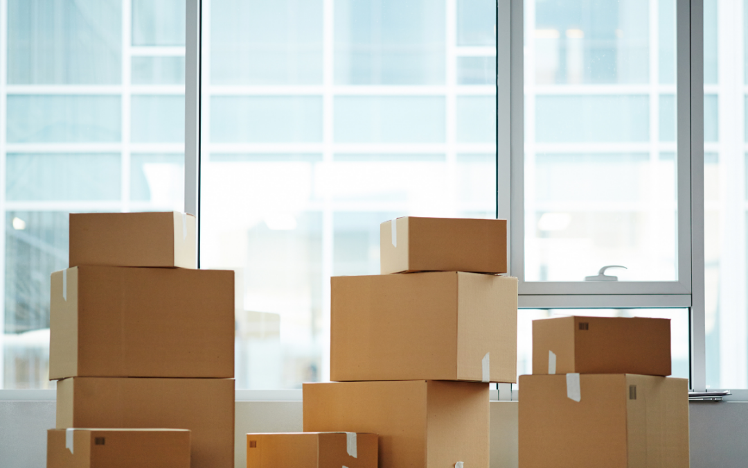 6 Hidden Moving Fees