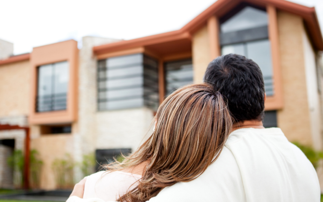 Don't Overlook These Factors When Buying a Home