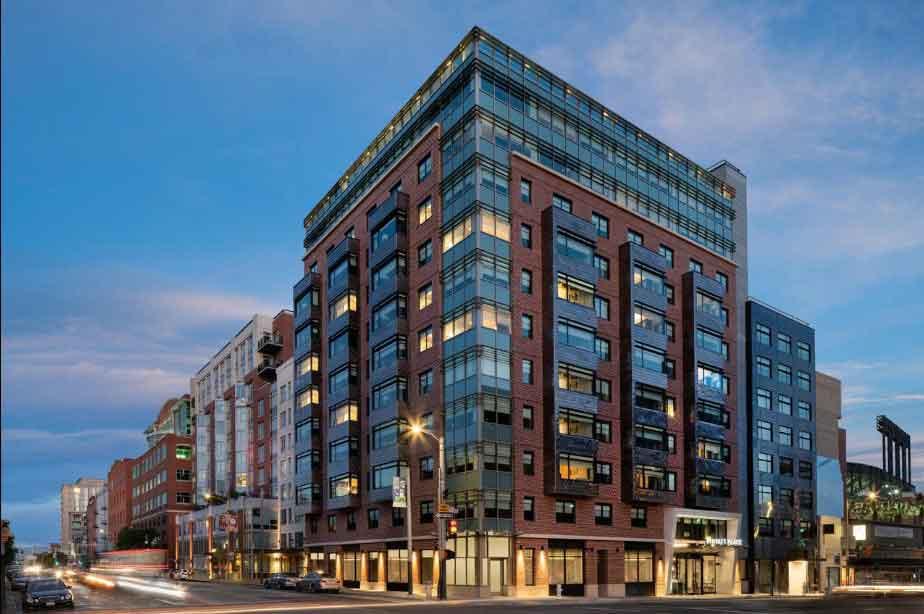 Hyatt-Place-San-Francisco-Downtown
