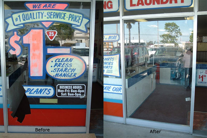 storefront-before-after2