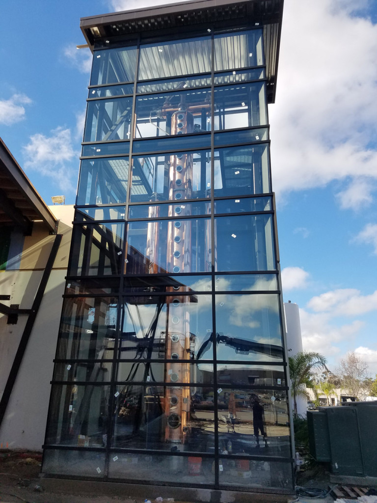 commercial-glass-installation