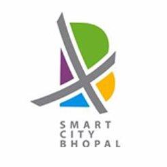Bhopal Smart City