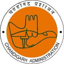 Chandigarh Logo