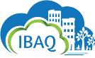 IBAQ Logo