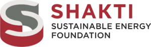 Shakti Foundation