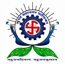 Surat-Municipal-Corporation-Logo-1