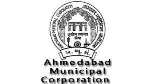 ahmedabad-municipal-corporation-1200