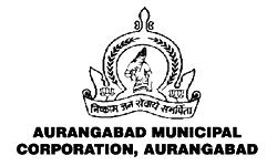 aurangabad MNC