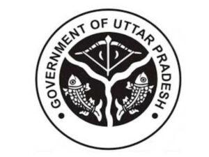 Agra Municipal Logo