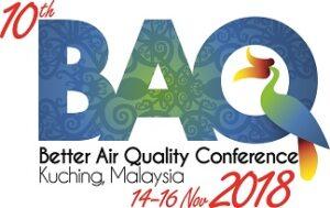 BAQ2018_Logo_final