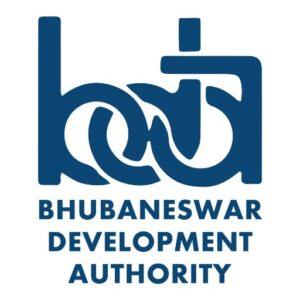 Bhubanshwar BDA