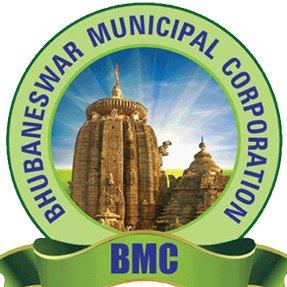 Bhunbaneshwar Municipal Corporation