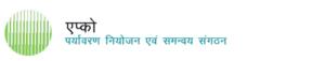 EPCO bhopal
