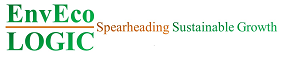 Envecologic Logo