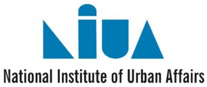Final-Niua-Logo