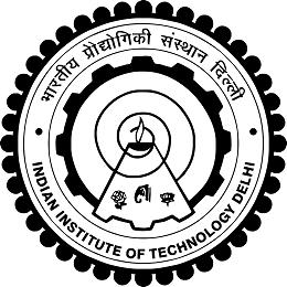 IIT_Delhi_logo