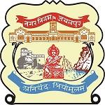 Municipal Corporation Jabalpur