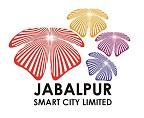 Smart City Jabalpur