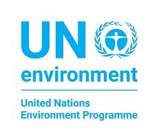 UNEnvironment_Logo_English_Full_colour