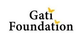 gati-foundation
