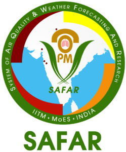 safar_logo1