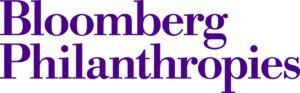 thumbnail_Bloomberg_logo_violetRGB