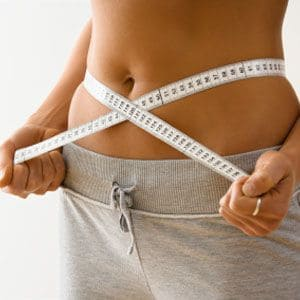 Diet tips to Lose weight by juiceapp