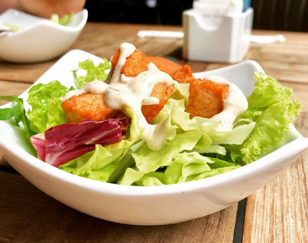 Low Carb Diet For A Healthy You!