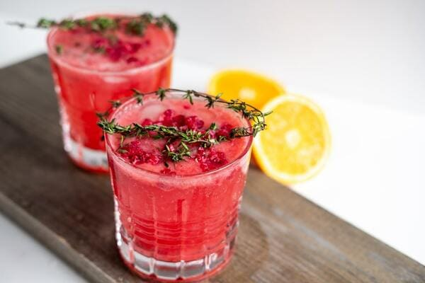 juices in your weight loss diet