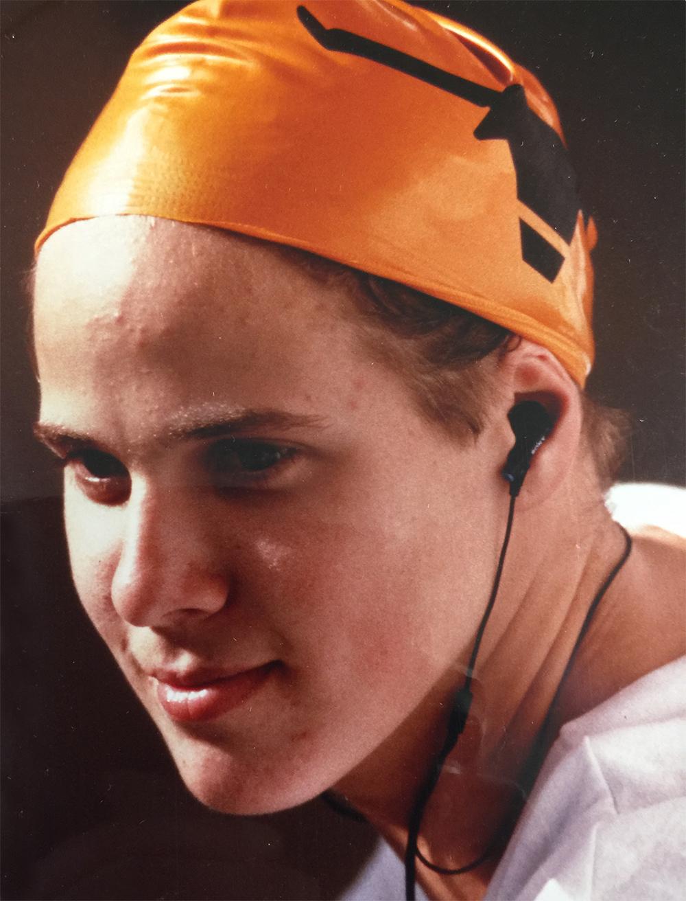 Betsy (1986).