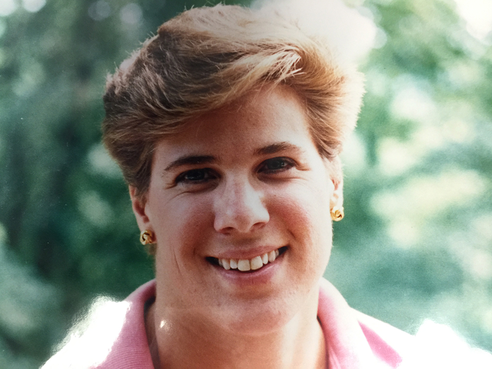 Betsy (1990).