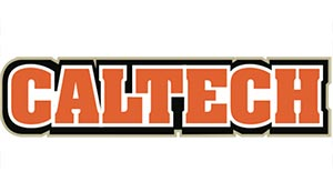 Caltech - Virtual Recruitment Event