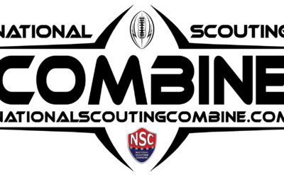 NATIONAL SCOUTING COMBINE: PLAYERS PARTICIPATING ON MONDAY WHO YOU SHOULD HAVE YOUR EYES ON