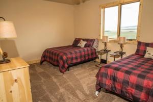 RR Bedroom 2