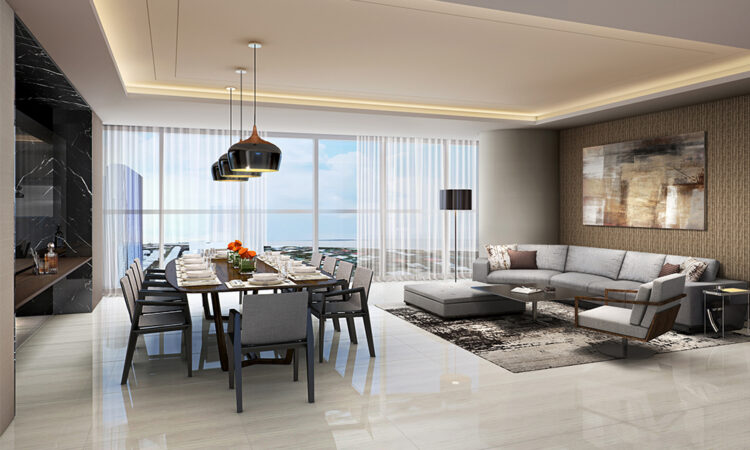 Park-Central-Towers-Gallery-3BR-Glass-Suite-Plus-Living-and-Dining-Area