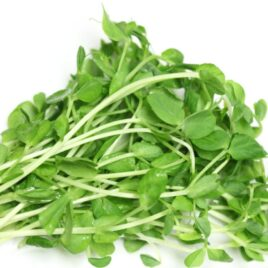 Pea Shoots (limit 1)