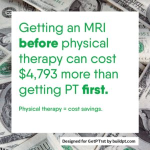 2016-03-getpt1st-cost-savings-mri-expense