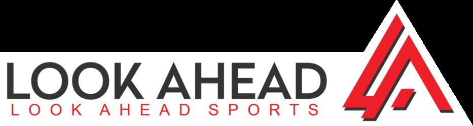 Look Ahead Sports