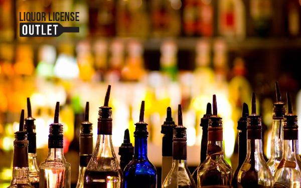 Florida liquor license for sale