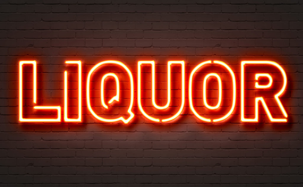 How Much Is A 4Cop Florida State Liquor License?