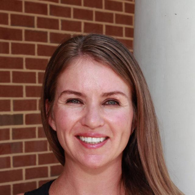 Meredith M.
